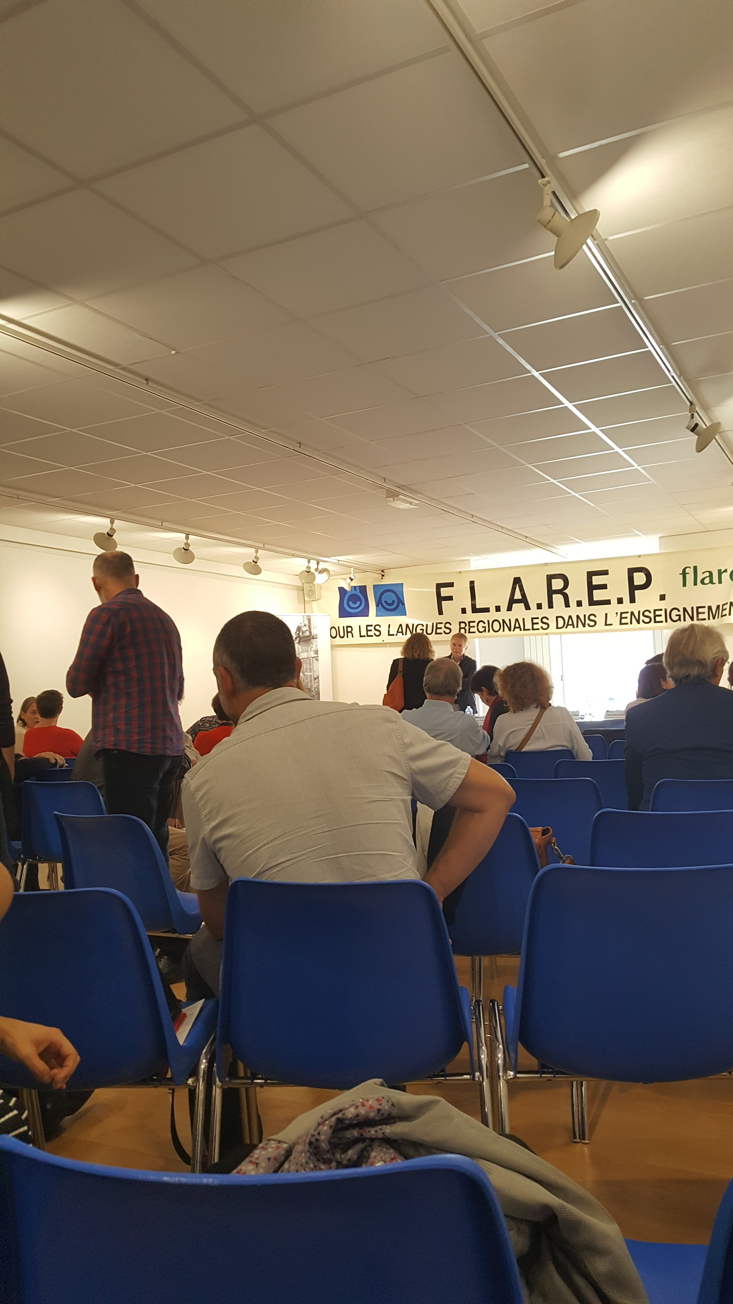 FLAREP_colloque_2019.jpg